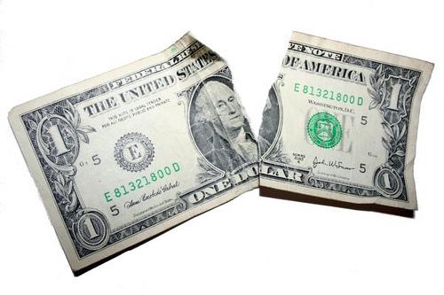 Damaged-Money-Damaged-Currency