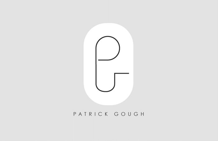 Pay For  Lessons at Patrick Grough Music School mod
