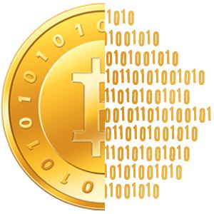 bitcoin-half