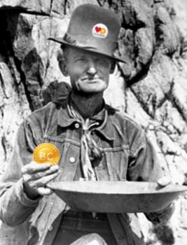 Bitcoin-Mining-630x350