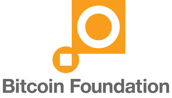 September 27 2012 Formation of the Bitcoin Foundation