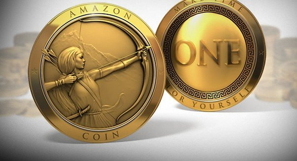 amazon-coins-604cs051513