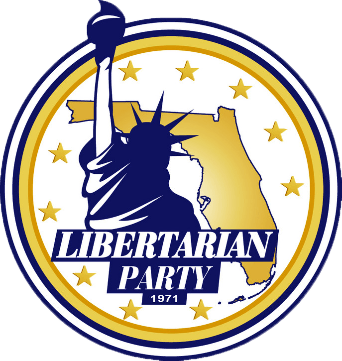Libertarian_Party mod