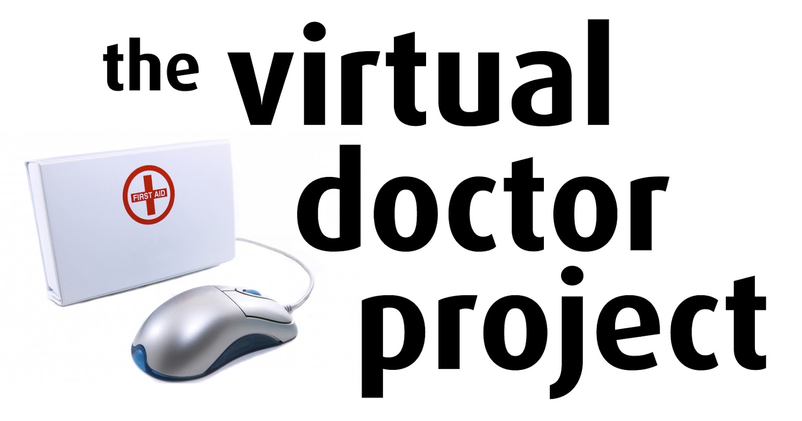 The Vitual Doctor Project mod