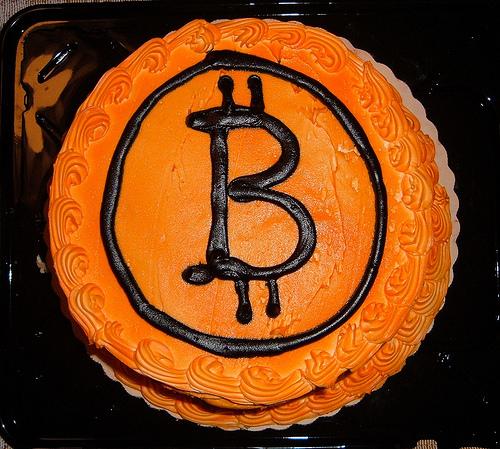 The Walmart Premier Bitcoin Cake mod