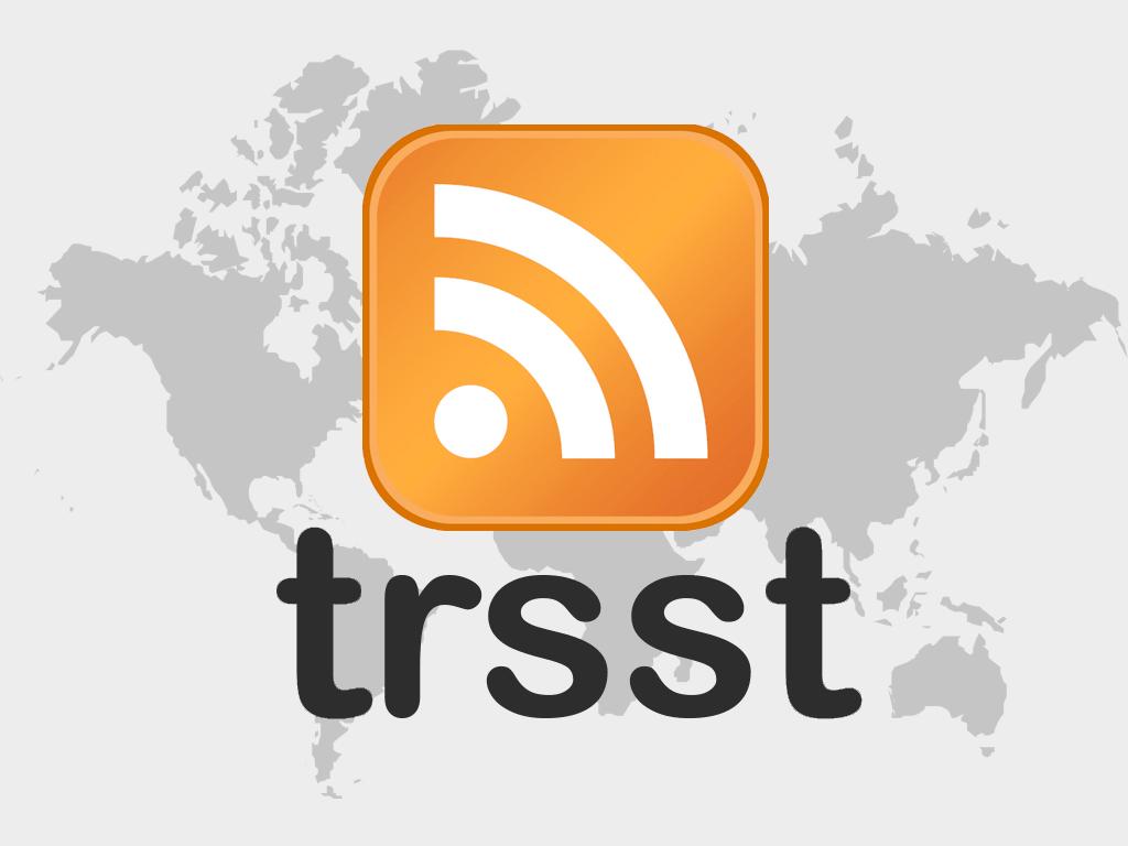 logo-trsst-map-1024