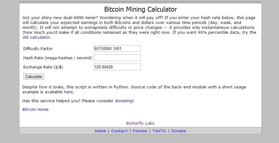 ethereum bitcoin cash ripple and litecoin