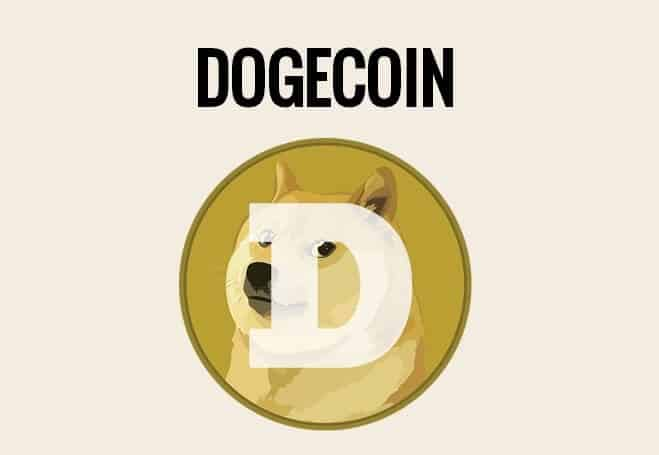 "Dogecoin founders: ""we hope it will carry a real amount of value when it comes to giving awesome people kudos"""