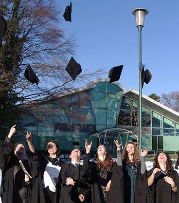 496px-University_Park_MMB_I7_Graduation
