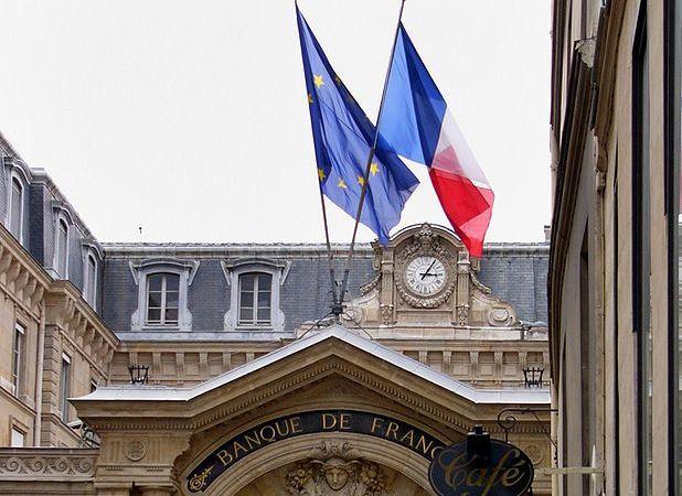 672px-Paris_Banque_de_france