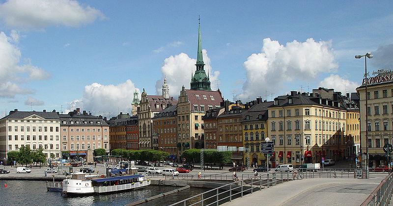 800px-Stockholm-Altstadt-(gamla-stan)