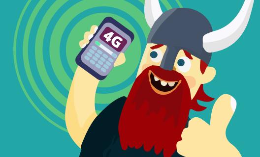 MobileVikings_4G_Blog