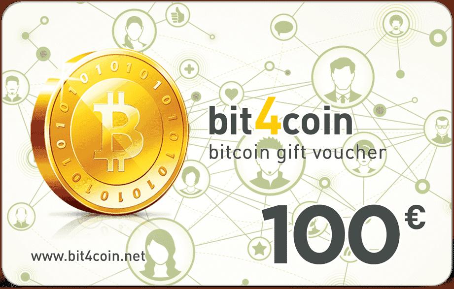 bit4coin_voucher