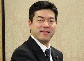 Jiro Aichi