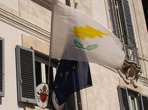 507px-Cyprus_flag_photo