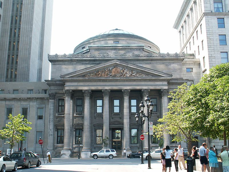 800px-Bank_of_Montreal_1_db