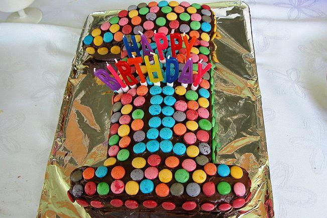 800px-Birthday_Cake
