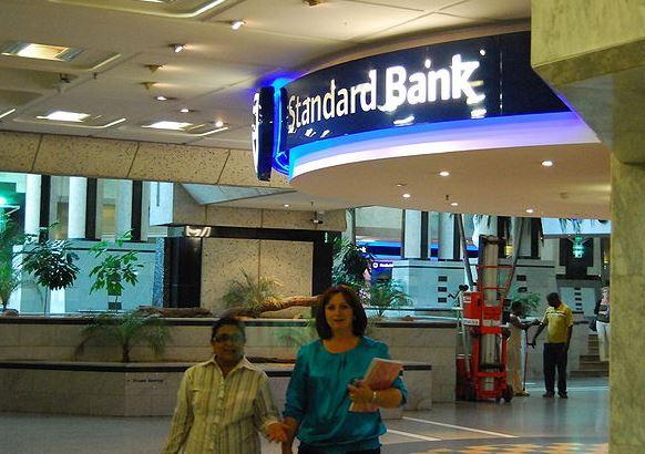 800px-Standard_Bank_Headquarters_at_Johannesburg