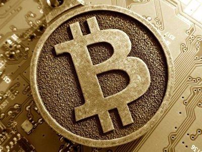 U8HFDl-bitcoin-startup-coinbase-gets-CXW8