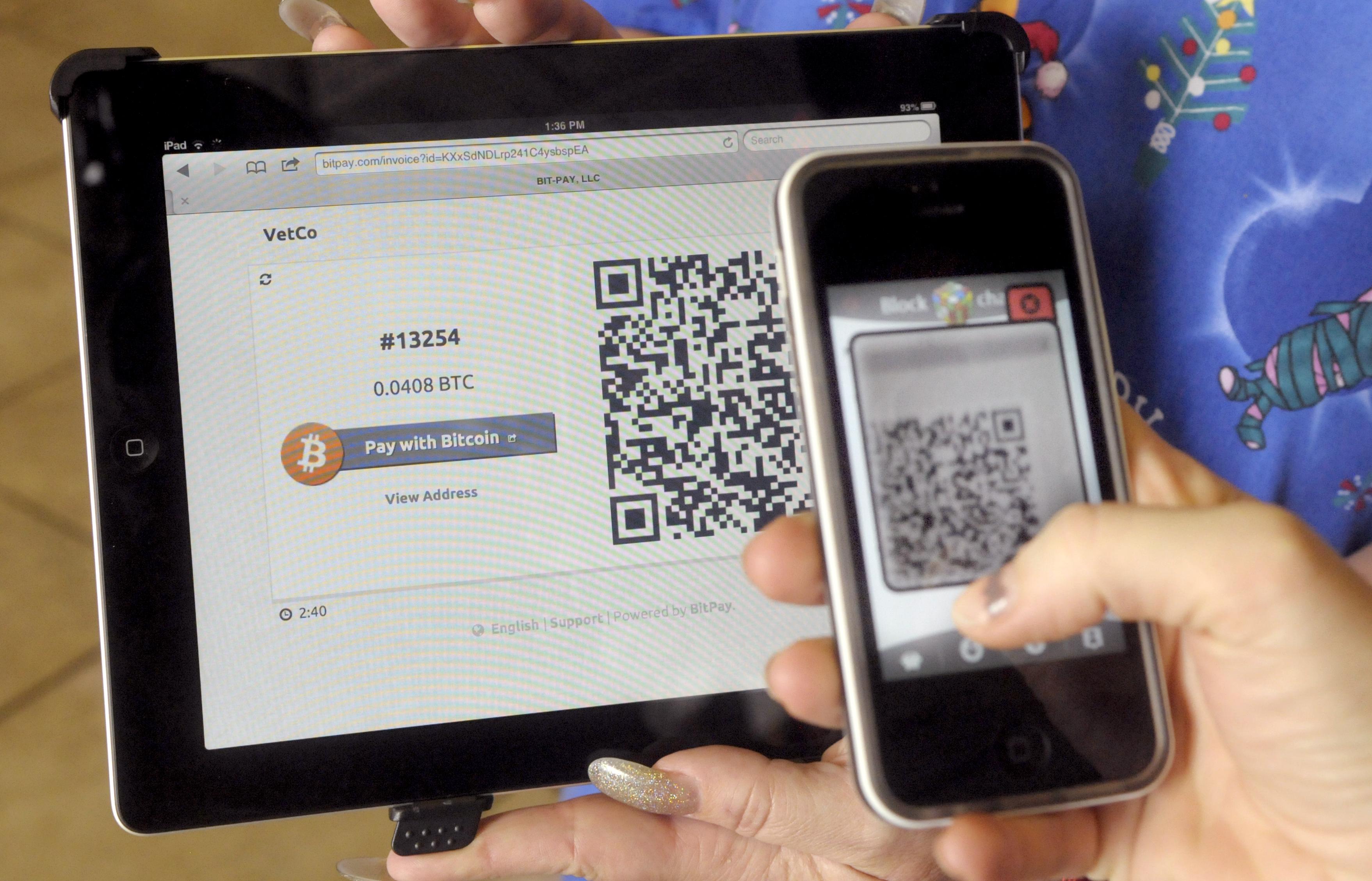 a01_jd_22dec_bitcoin3