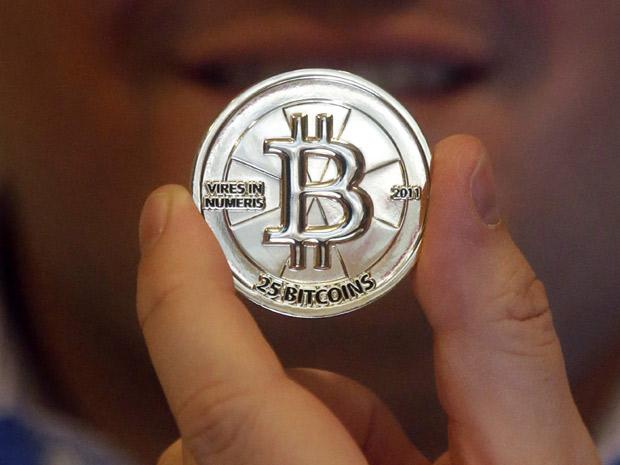 bitcoin-mt-gox