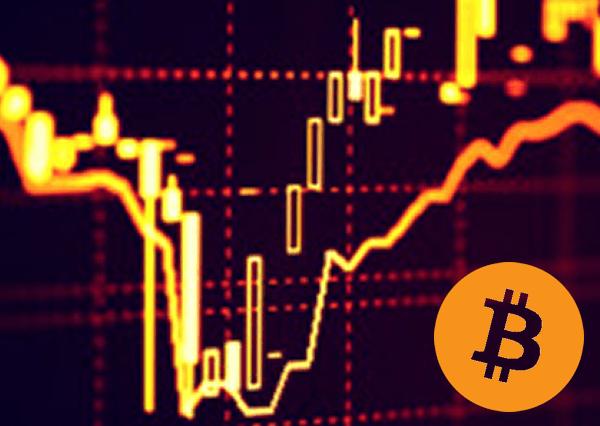 bitcoin-trading-leverage1