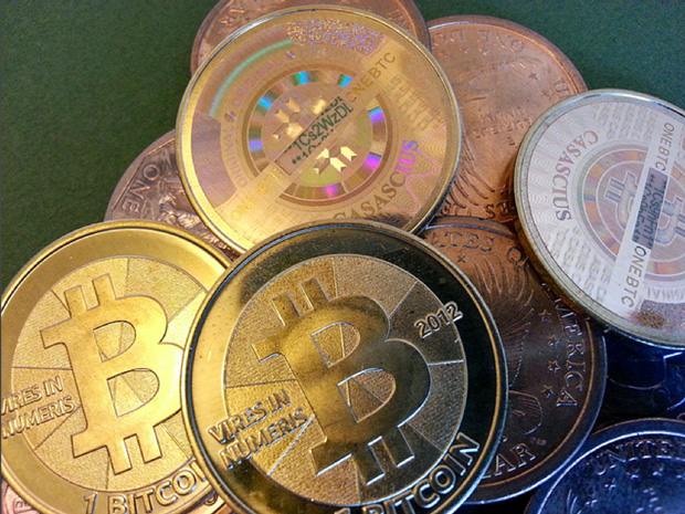 heres-why-the-feds-seized-assets-from-the-worlds-biggest-bitcoin-exchange