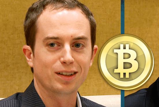roger-ver-bitcoin-boys-erik-vorhees-interview-ao-video