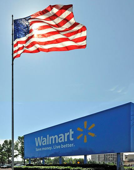 428px-Walmart_Home_Office_sign