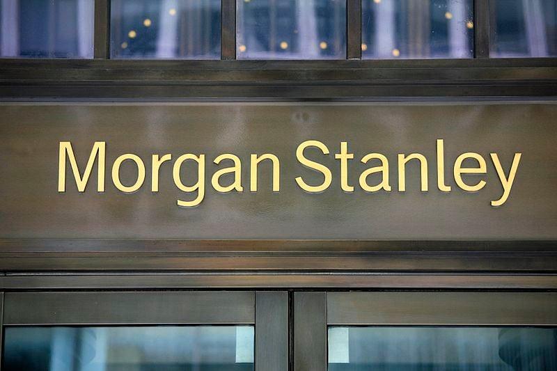 800px-Morgan_Stanley_Headquarters_(5903796680)