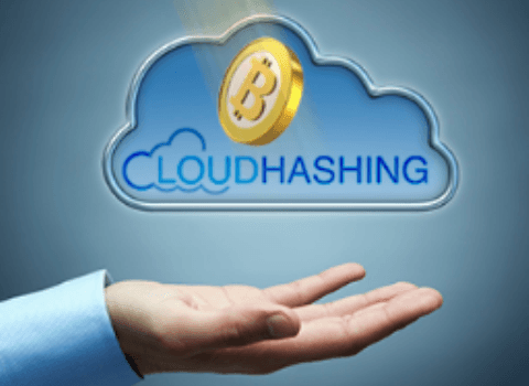 cloud mining gratisan