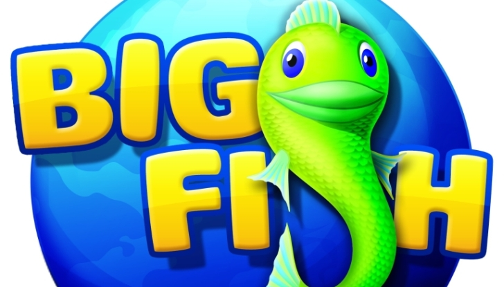 Big-Fish-Games-Says-Apple-Pulled-App-from-Store