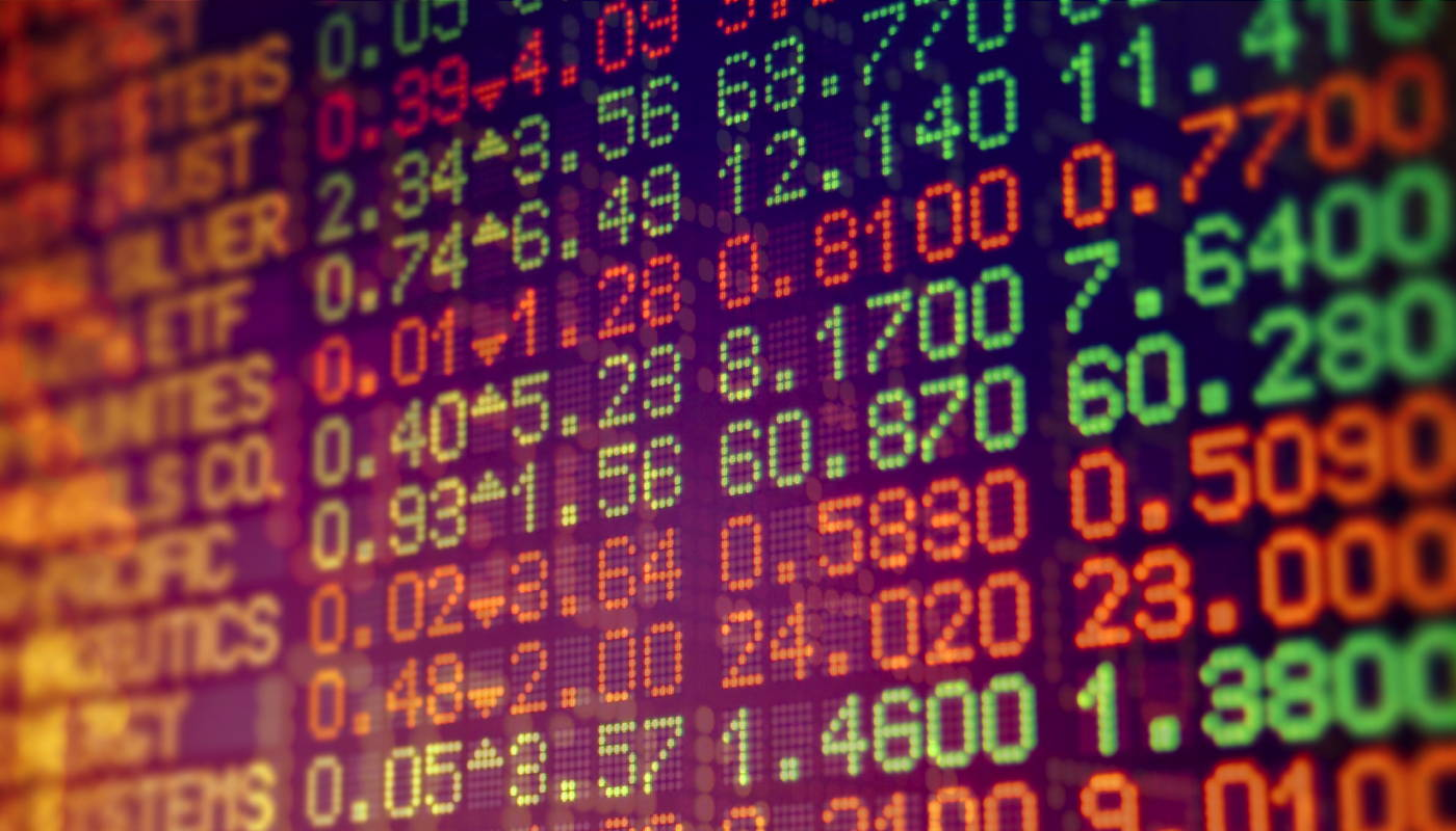 february-6-2010-bitcoin-market-established-mod