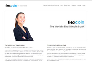 flexcoin1