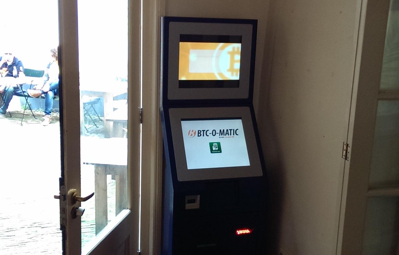 Bitcoin-АТМ-Вердер-Weg-1520x2688