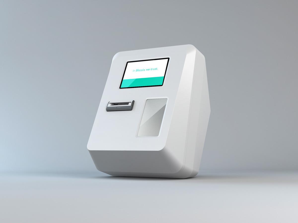 Lamassu-Bitcoin-АТМ