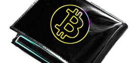 Bitcoin wallets: do you prefer web-based software or would you rather go mobile?