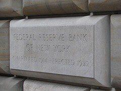 NY Fed