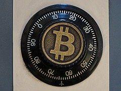 By BTC Keychain [CC BY 2.0], via Flickr