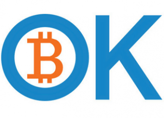 OKcoin-Logo-326x235