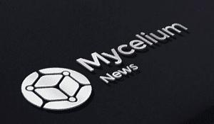 Mycelium News Image
