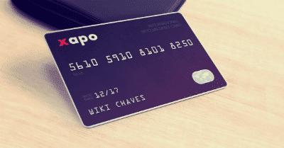 xapo_debit_card_052