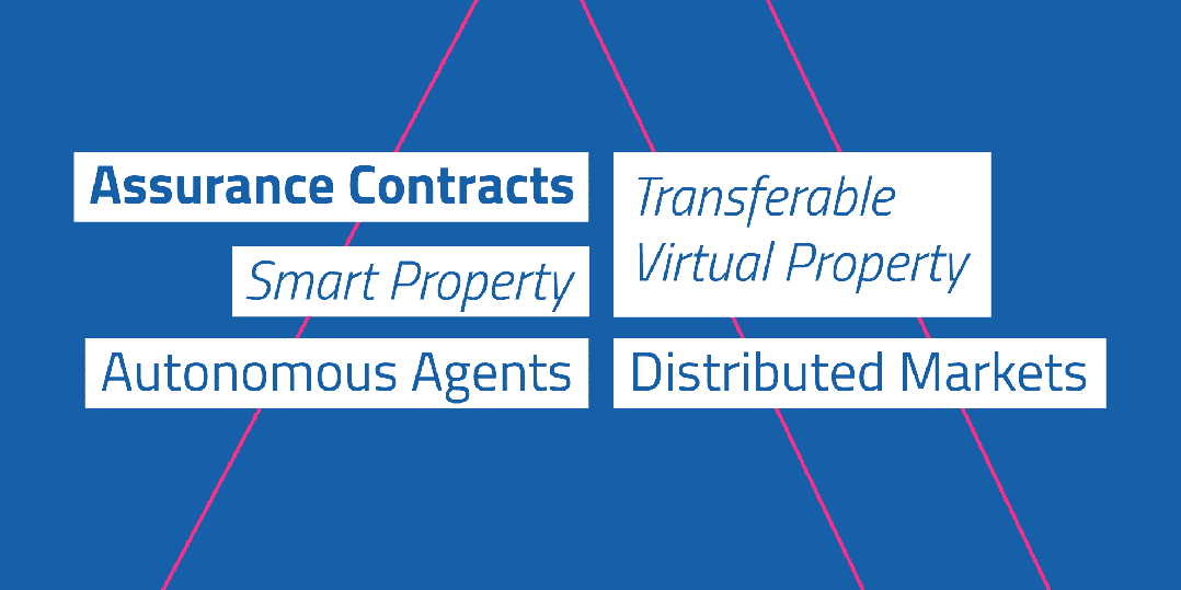 02-Smart-Contracts-with-Bitcion