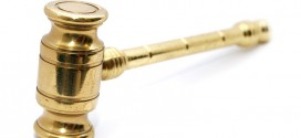 'Pirateat40′ sentenced to pay $40.7 million over Bitcoin Ponzi scheme