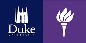 Duke University and New York University Offering Bitcoin Courses