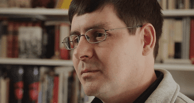 Gavin Andresen - The Rise and Rise of Bitcoin