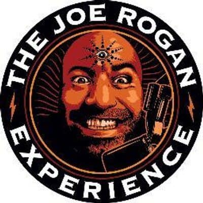 Joe Rogan Exp