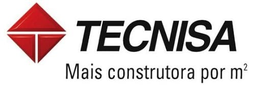 Tecnisa Logo