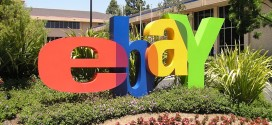 """Ebay is """"likely"""" to follow PayPal: Bitcoin integration might happen soon"""