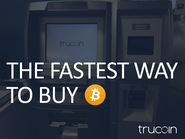 640 px Bitcoin ATM Image from Trucoin